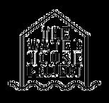 transparent black logo.png