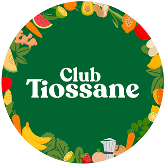 Club_Tiossane.png