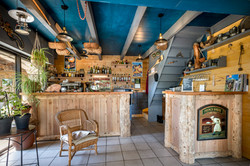 Le bar du Roc