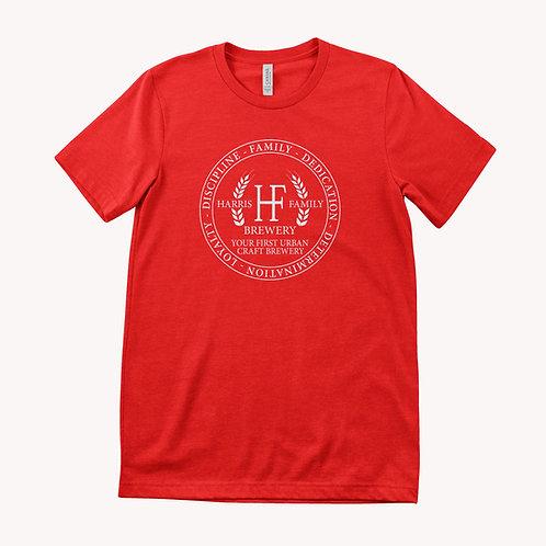 HFB Logo T-shirt