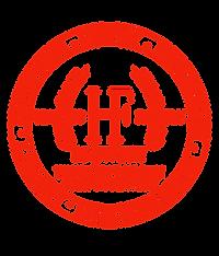 hfb logo red.png