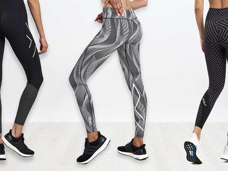 4 Tips For Buying The Basketball Leggings for the First Time