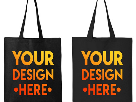 Design Your Own Bag: Reasons Why Designing Your Own Bag Is Better