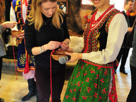An Introduction to Polish Culture and Traditions