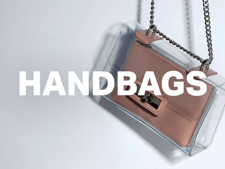 About the Women's Handbags
