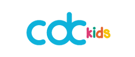 logo_cdc_kids.png