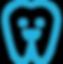 diente azul.png