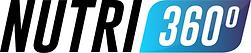 nutri360-logo.png