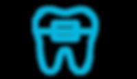 icono_ortodoncia.png
