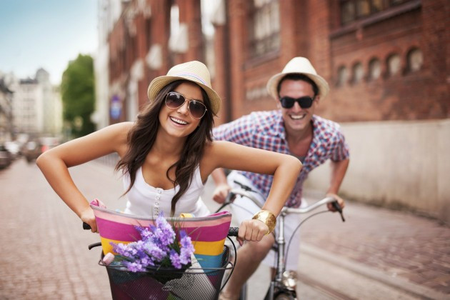 Siete-razones-para-andar-en-bicicleta-2.jpg