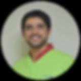Ortodocia Concepcion, ortodoncia valdvia, ortodoncia chillan,ortodoncia talcahuano,ortodoncia los angeles, frenilloszepeda.png