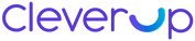 logo-cleverup.png