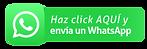 boton_wsp_textos.png