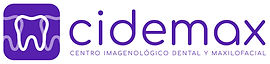 cidemax-logo.jpg
