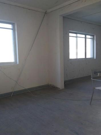 Espacio libre 2do piso