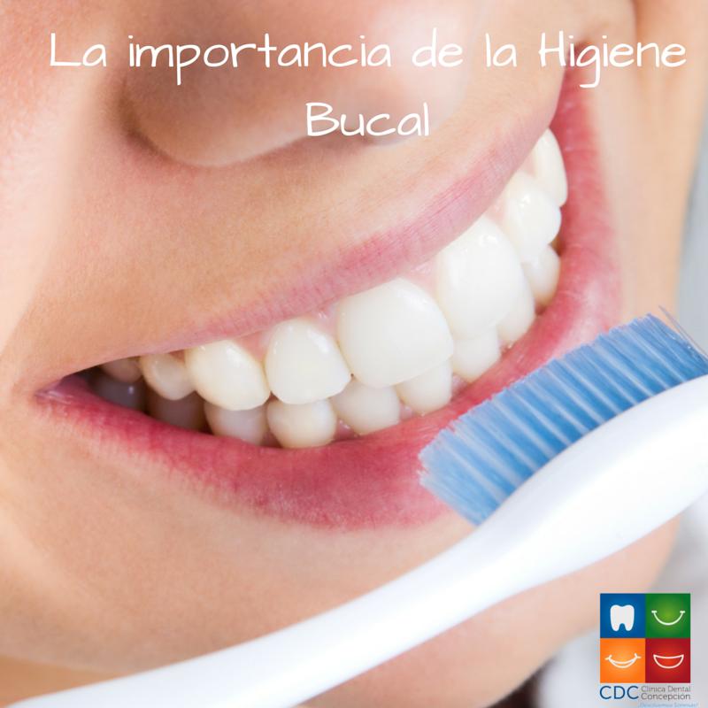 La importancia de la Higiene Bucal.png