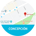 sede_conce_1.png