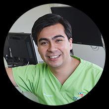 Dr Oscar Parra CDC Dental Rehabilitación Oral.png