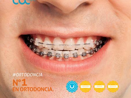 Cirugía en Ortodoncia: Cuándo necesito operarme para corregir mis dientes?
