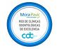 logo_morapavic_cdcdental.png