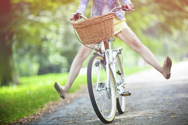 Siete-razones-para-andar-en-bicicleta-3.jpg
