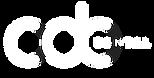 LOGO_CDC_BLANCO.png