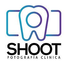 Marca Shoot_edited.jpg