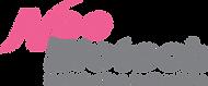 Neobiotech Logo Gris (1).png