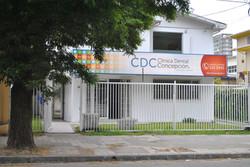 Clínica Víctor Lamas