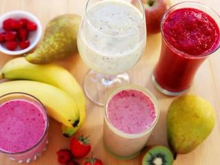 15 Alimentos que refuerzan el sistema inmunológico