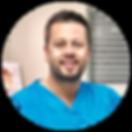 Dr Pablo Cifuentes CDC Dental Implantes Dentales, Rehabilitacón Oral y Estética.png