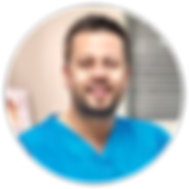 Dr Pablo Cifuentes - Implantes dentales