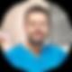 Dr Pablo Cifuentes Implantes Dentales y Rehabilitación Oral.png