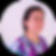 Ortodocia Concepcion, ortodoncia valdvia, ortodoncia chillan,ortodoncia talcahuano,ortodoncia los angeles, frenillos