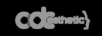 logo_cdc-esthetic.png