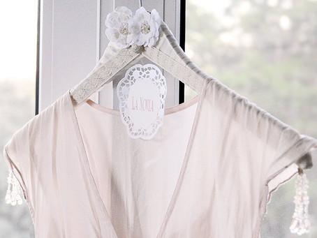 Sabes cuál es el tratamiento para ropas delicadas?