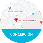 sede_conce_2.png