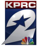 KPRC_2_Logo_TALL_New_300ppi-2.jpeg
