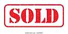 red-sold-stamp-logo-260nw-516599827.jpg.webp