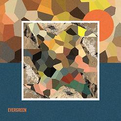 evergreen 3.jpg