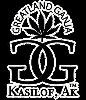 GG logo white outline.png