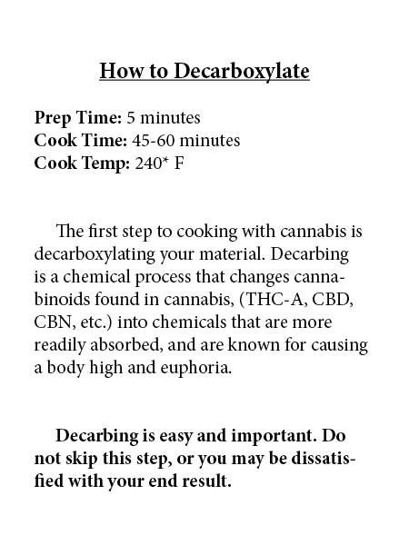 Living With Cannabis Web4.jpg