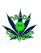 happy_cannabis_logo_final (1).jpg