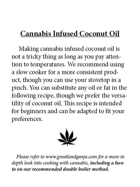 Living With Cannabis Web6.jpg