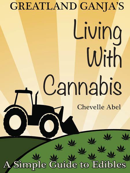 Living With Cannabis Web.jpg