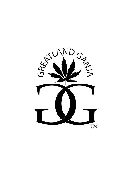 Living With Cannabis Web2.jpg