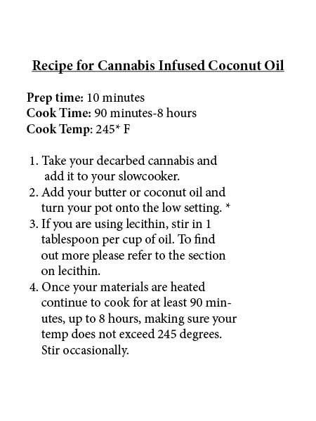 Living With Cannabis Web7.jpg