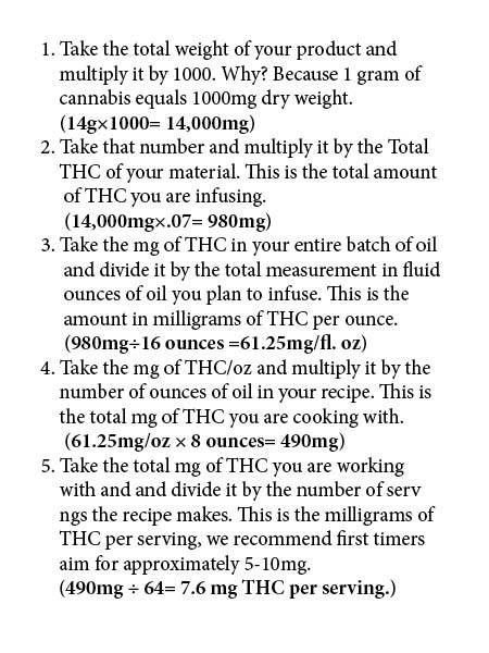 Living With Cannabis Web17.jpg