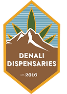 Denali Dispensaries Logo.png