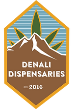 Denali Dispensaries Logo.png